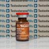 Acetate Forte 75 mg Restek Laboratories   TPT-0228 price