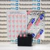 Anastrozol 1 mg Balkan Pharmaceuticals | TPT-0004