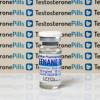 Fenandrol 100 mg Balkan Pharmaceuticals | TPT-0321 price