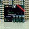 HGH Somatropin Amino acid 191 10 IU Genopharm | TPT-0290