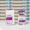 Pharma Nan PH100 100 mg Pharmacom Labs   TPT-0327 price