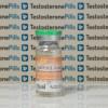 SP Equipoise (Boldenon E) SP Laboratories | TPT-0060