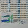 Strombaject 50 mg Balkan Pharmaceuticals | TPT-0145