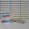 Sustamed (Sustandrol) 250 mg Balkan Pharmaceuticals | TPT-0111
