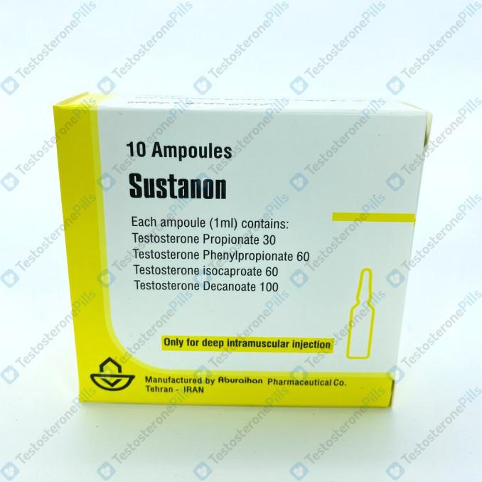 Sustanon 250 mg Aburaihan   TPT-0256 buy